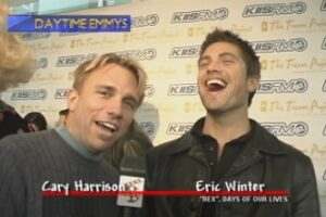 Cary Harrison_Eric Winter_Harrison
