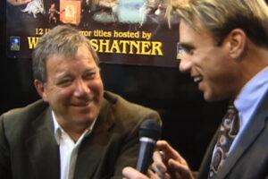 Cary Harrison_HARRISON-Shatner