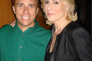 Cary Harrison_Judith Light_Harrison