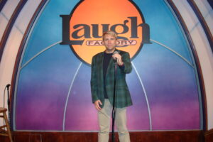 Cary Harrison_LaughFactory_Harrison