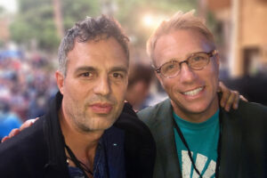 Cary Harrison_Mark Ruffalo_Cary
