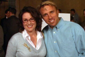 Cary Harrison_Megan Mullally-&-Harrison