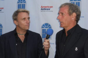 Cary Harrison_Michael Bolton & Harrison