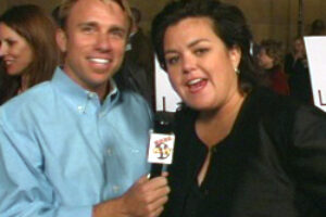 Cary Harrison_Rosie O'Donnell &Harrison