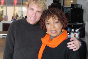 Cary Harrison_Ruby Dee_Harrison